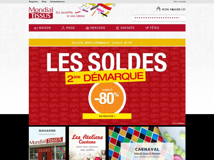 Coupons cours avec code