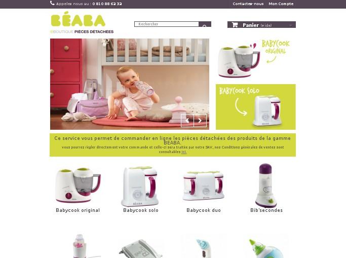 Code promo beaba - Www coffee sav fr ...
