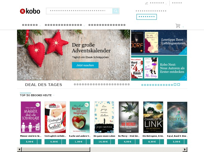 Kobo books coupon codes bright stars coupons our kobo books coupon codes for huge discounts and savings when you shop at kobo booksick the kobo ebooks coupons if present or the offer link to fandeluxe Gallery